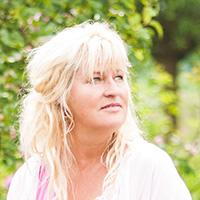 Stichting Wellness en Aromatherapie Ellen Wagenaar
