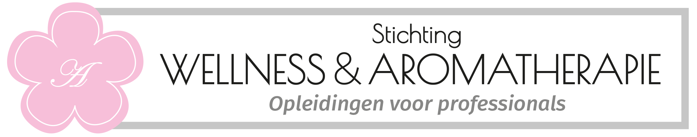 Stichting Wellness & Aromatherapie