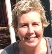 Stichting Wellness en Aromatherapie Jessy Jansen Opleidingsdocent