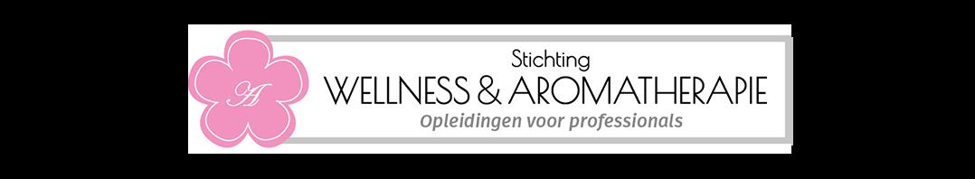 Stichting holistische aromatherapie